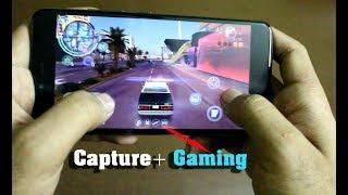 Video Flipkart Billion Capture Plus+ Gaming Test (Review) Gangstar Vegas, Asphalt 8 and more MP3, 3GP, MP4, WEBM, AVI, FLV November 2017