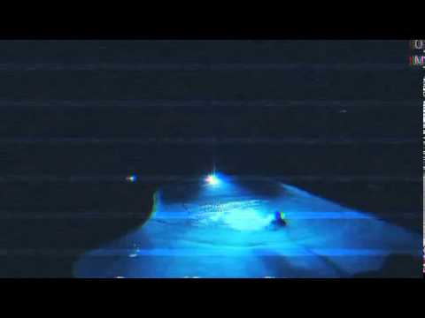 Paranormal Activity 2 (Clip 6)