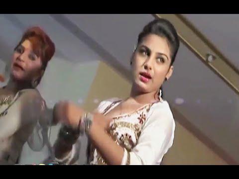 Bihar hot girl xxx