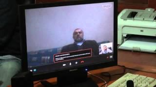 Shqiptarët e pranuan Islamin me dhunë (Ismail Kadarea) - Hoxhë Mazllam Mazllami