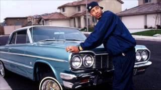 Warren G - So Many Ways (Oni G-Funk Remake)