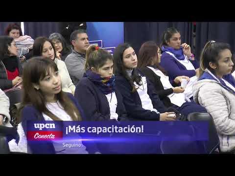 ROSARIO Conecta #179 05.06.19