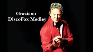 Graziano - DiscoFox Medley (