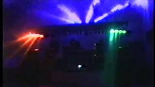 Horsell United Kingdom  city photo : Horsell High School Disco - 1995 - Powersound UK