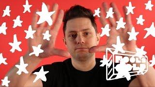 Nick Catchdubs - Wuts That Feat. B.I.C. [Official Video] @foolsgoldrecs