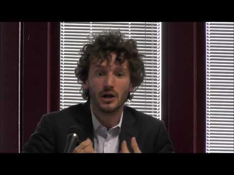 Seminario sull'autotrasporto, gli interventi degli onorevoli Totaro e Fanucci