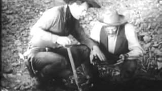 "The Lucky Texan WesternHelp us caption & translate this video!http://amara.org/v/Higg/-~-~~-~~~-~~-~-Please watch: ""Big Buck Bunny 4K/ UHD/ 60 Hz"" https://www.youtube.com/watch?v=YvbgprhDDMM-~-~~-~~~-~~-~-"
