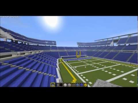 Cowboys stadium 674727 5 cowboys stadium in sport city 5 diamonds