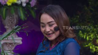 Video Tertipu Foto Palsu | OPERA VAN JAVA (21/08/19) Part 3 MP3, 3GP, MP4, WEBM, AVI, FLV Agustus 2019