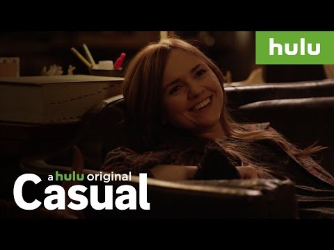Critics React To Casual Season 2 • Casual on Hulu
