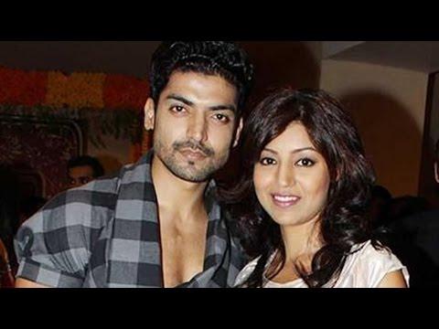 Good News   Gurmeet Chaudhary And Debina Adopted T
