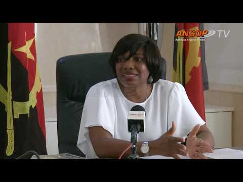 PGR reforça apelo para repatriamento de capitais