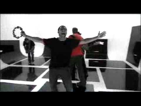 clip marocain - Hoba Hoba spirit - Trabando clip.