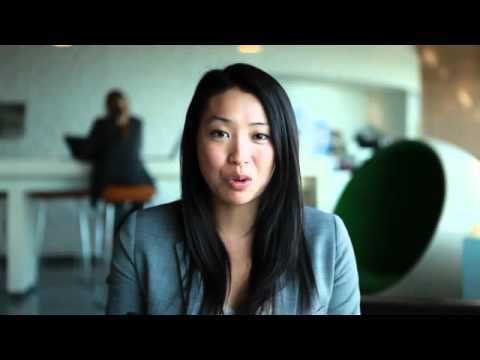 Nokia C5-03 teszt videó