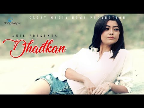 (Dhadkan - Nikita & Ram...4 min 27 sec)