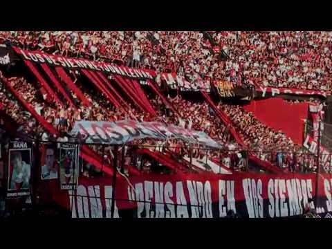 PARA LOS PIBES QUE TE ALIENTAN DESDE EL CIELO - Colón 3 vs Douglas 1 - Los de Siempre - Colón