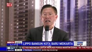 Video Meikarta, Proyek Investasi Lippo Terbesar Selama 67 Tahun MP3, 3GP, MP4, WEBM, AVI, FLV April 2019