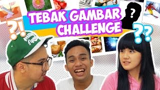 Video Main Tebak Gambar Challenge yuk MP3, 3GP, MP4, WEBM, AVI, FLV November 2018
