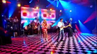 Download Lagu Latino em Ribeirão Preto DVD Fazendo a Festa - Propostas Indecentes Part. Banda Calypso Mp3