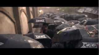 دانلود موزیک ویدیو موج محرم (با سهراب پاکزاد) بنیامین بهادری