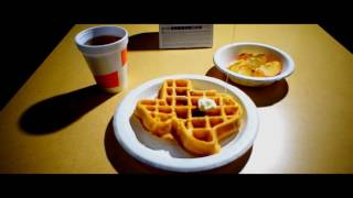 Mexia (TX) United States  city pictures gallery : comfort inn & Suites Mexia, Texas. Ph. 254-562-0005
