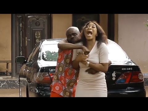 Onye Na Way ya 6 | WHO WILL MARRY SONIA? when men are dying for a lady , see what the lady is doing