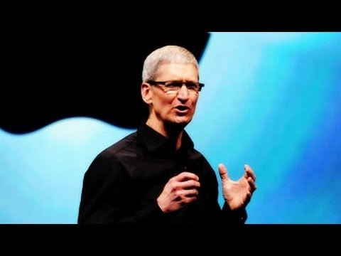 Apple - May 21 (Bloomberg) -- David Rosenbloom, Director at NYU Law's International Tax Policy, and Scott Galloway, Chairman and Founder of Firebrand Partners, discu...