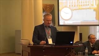 Важные аспекты преемственности в бизнесе. Дмитрий Даньшов.