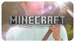 Video Minecraft The Movie! (Official Fake Trailer) MP3, 3GP, MP4, WEBM, AVI, FLV Juli 2018