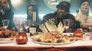 Fabolous For The Family ft. Dave East & Don Q music videos 2016