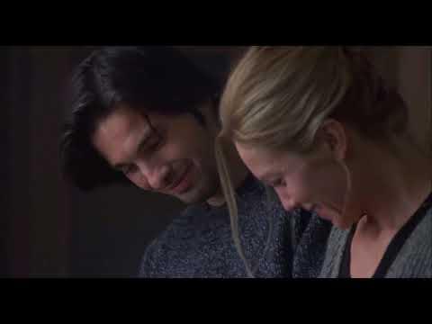 Unfaithful(언페이스풀) 2002  / Deadly temptation / Diane Lane and Richard Gere
