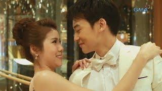 Nonton You Are My Destiny  Ang Kauna Unahang Lakorn Drama Sa Pilipinas   Teaser Film Subtitle Indonesia Streaming Movie Download