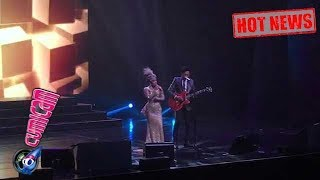 Video Hot News! Syahrini Singgung Anang dan Jawab Nyinyir Netizen di Konser - Cumicam 20 September 2018 MP3, 3GP, MP4, WEBM, AVI, FLV September 2018
