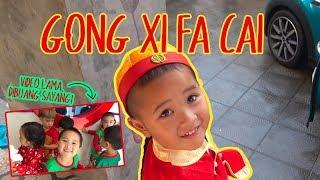 Video GONG XI FA CAI: VAMPIR CINA BAWA ONDEL-ONDEL MP3, 3GP, MP4, WEBM, AVI, FLV Juli 2019