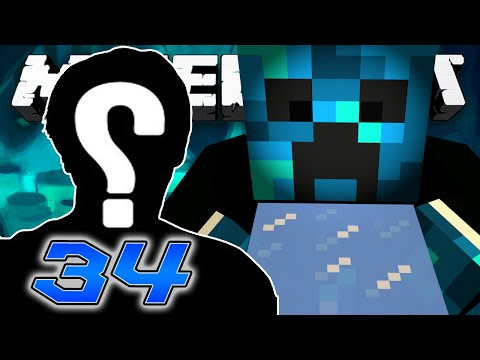 special - NEW UPDATE: http://cosmicpvp.me/headless/ ♥ Livestream Link: http://www.twitch.tv/tbnrfrags ♥ ♥ Server: play.cosmicpvp.me - Shop: http://bit.ly/CosmicStore ♥ ▻ Let's smash 5000 likes...