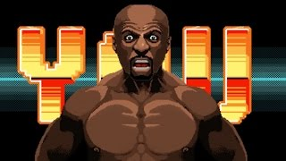 Old Spice Made A Video Game and It's Completely Insane - Up At Noon Live! by IGN