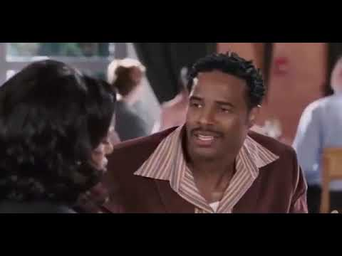 Little man 2006 full movie comedy HD