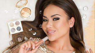 Video Mariah Carey x MAC Collection Makeup Tutorial | Maryam Maquillage MP3, 3GP, MP4, WEBM, AVI, FLV Juli 2018