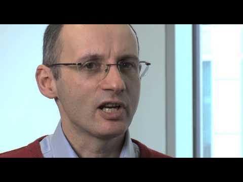 Michael Ronayne Train the Trainer Training Qualifications College of Public Speaking - 0