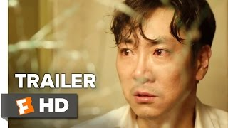 Nonton Bluebeard Teaser Trailer 1 (2017) - Jin-woong Jo Movie Film Subtitle Indonesia Streaming Movie Download