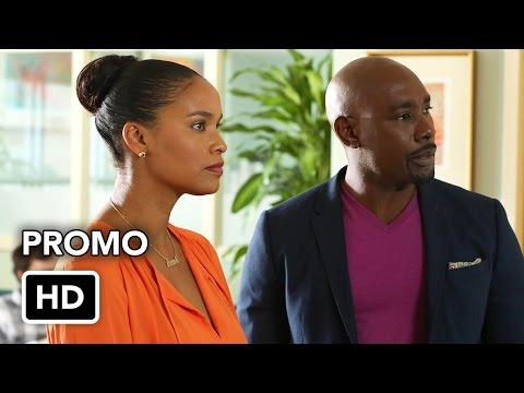 "Rosewood 1x12 Promo ""Negative Autopsies and New Partners"" (HD)"