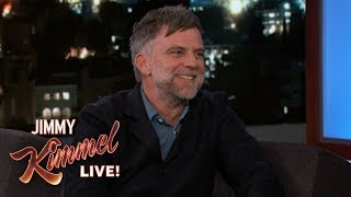 Video Paul Thomas Anderson on Working with Daniel Day Lewis MP3, 3GP, MP4, WEBM, AVI, FLV Oktober 2018