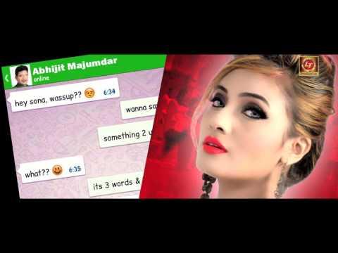 Video KALA CHASHMA    Song Teaser    LUBUN-TUBUN    Abhijit Majumdar    Lubun & Ankita download in MP3, 3GP, MP4, WEBM, AVI, FLV January 2017