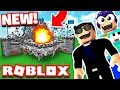 plz dont hate me because i played roblox...