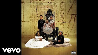 Offset - Father Of 4 (Audio) ft. Big Rube