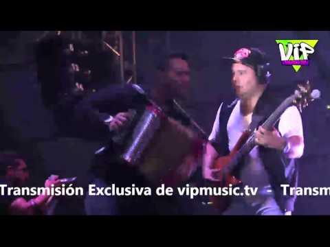 Ni Punto De Comparaci�n En Bogot� Silvestre Y Lucas Dangond