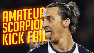 TOP 5 Soccer Football Fails I WEEK #28 2015
