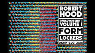 Download Lagu Robert Hood - Lockers [DEKMANTEL] Mp3