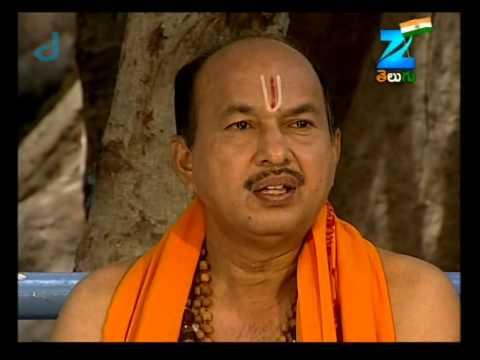 Gorantha Deepam - Episode 431 - Best Scene