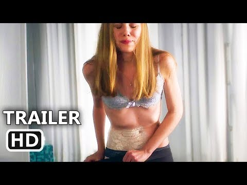 REPLACE Official Trailer (2017) Thriller, Movie HD